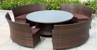 Plastic Feet For Patio Furniture furniture likable what is resin outdoor furniture commendable