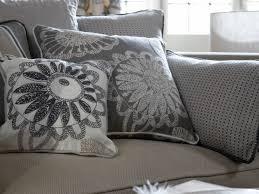 coussin decoration canapé coussin decoratif