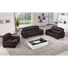 genuine leather sofa set but elegant design genuine leather sofa furniture living room set a912