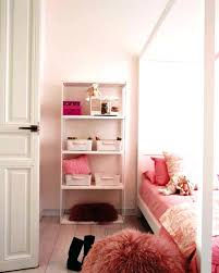 Pinterest Small Bedroom by Bedroom Ideas Excellent Extremely Small Bedroom Ideas Bedroom