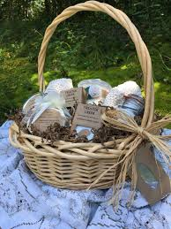relaxation gift basket relaxation gift basket burlap spa relaxation bath