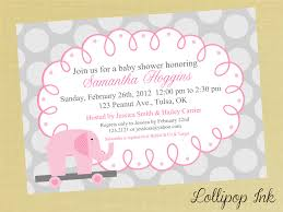 baby shower sayings baby shower sayings for a girl baby showers design