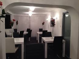 the new white rooms picture of the coffee house kegworth