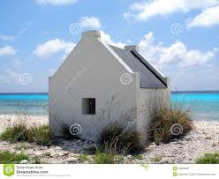 tiny beach cottage stock image image of quiet cottage 12864093