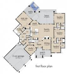 apartments garage floorplan floor plans wgb homes parking garage