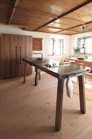modern wood kitchen design 97 best interiors kitchen images on pinterest architecture