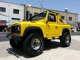 2000 land rover land rover defender 90 2000 year for sale in pafos price 8 000
