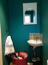 farrow and bathroom ideas farrow vardo paint in downstairs bathroom tiles fired