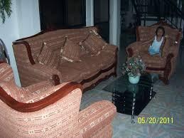 Philippine Living Room Furniture Carameloffers - Furniture living room philippines
