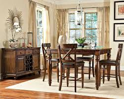 best mango wood dining room table contemporary home design ideas