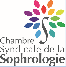 chambre syndicale sophrologie code déontologie chambre syndicale de la sophrologie
