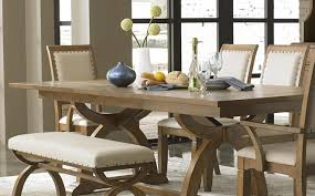 bench terrific dining room banquette bench sweet room bench