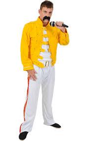 buy fancy dress costumes online jokers masquerade uk