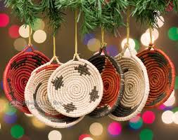 Southwestern Christmas Decorating Ideas 93 Best Native American Images On Pinterest Native Americans