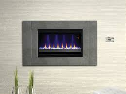 classicflame 36 in 220v contemporary builders box 36eb221 grc