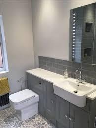 fitted bathroom ideas burford mocha fitted bathroom furniture roper vintage