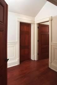 home depot 6 panel interior door paneled door styles uncategorized custom millwork doors also