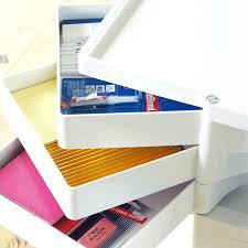 drawer organizer ikea office design office drawer organizers desk drawer organizer
