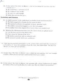 worksheets 6th grade social studies printable worksheets eihseba