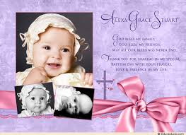 layout for tarpaulin baptismal baptism celebration thank you cards photos christening tarpaulin