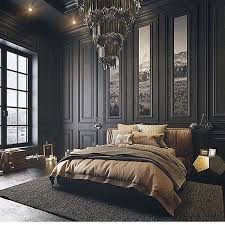 Best  Neoclassical Interior Ideas On Pinterest Wall Panelling - Luxury interior design bedroom