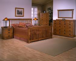 Mission Style Bedroom Furniture by Mission Oak Bedroom Furniture Nurseresume Org
