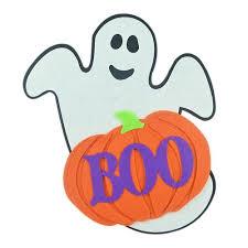 professional halloween props halloween pumpkin bats hang halloween props skulls hanging witch