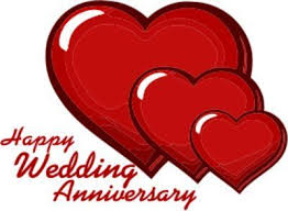 Happy Wedding Anniversary Wishes For The 25 Best Happy Wedding Anniversary Quotes Ideas On Pinterest