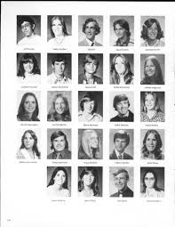 cbell high school yearbook moon valley high school yearbook page