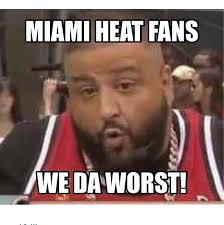 Heat Fans Meme - the funniest 2014 nba playoff memes page 22