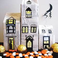 halloween diy play diy halloween crafts