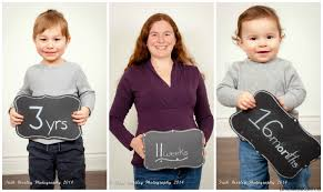 pregnant thanksgiving shirt pregnancy announcement ideas fun u0026 creative ways to announce a