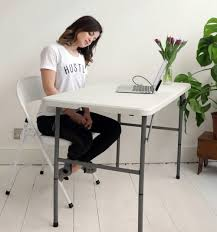 Neck Exercises At Desk 5 Desk Exercises To Help With Stress And Tension