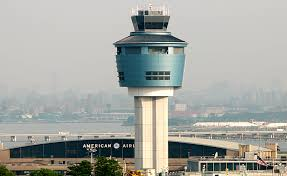 6 reasons why i usually prefer to stay at hotels near airports