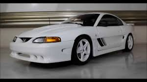saleen mustang images 1996 ford mustang saleen s 351 supercharged fcaminhagarage