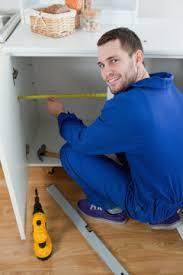 handy manny nc charlotte handyman services handy manny nc
