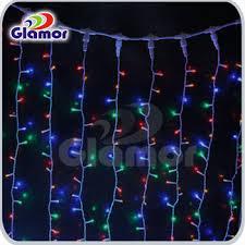 decorative led lights for home decorative led lights for home best home decorating ideas