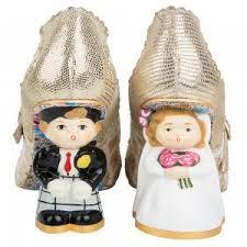 Wedding Shoes Irregular Choice Irregular Choice Rock N Roll Bride