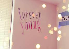 Tumblr Bedrooms Lights by Tumblr Bedroom Ideas Quotes Datenlabor Info