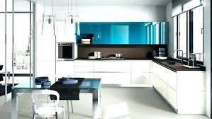 couleur tendance pour cuisine couleur tendance cuisine 2016 s s 16 coration tendance couleur
