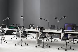 aqua bungee chair mtc home design what is a bungee office chair