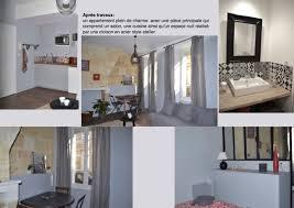 idee deco bar maison décoratrice d u0027intérieur à bordeaux 33 architecture et décoration
