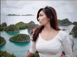 1 istri tak puas 6 seleb indonesia ini puas memiliki istri lebih