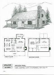 log homes floor plans a frame log cabin floor plans fresh log homes floor plans