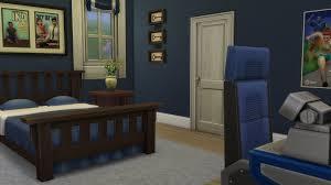 100 house design 2 games house design software game