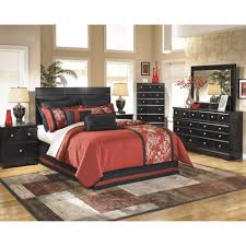 bedroom classy media chest for bedroom tv table ashley furniture
