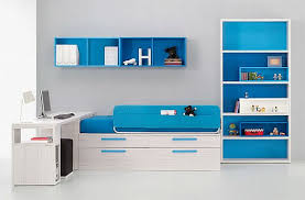 Modern Kids Furniture From BM Furniture - Modern kids room furniture