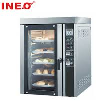 Commercial Toaster Oven For Sale Electric Oven Electric Oven Suppliers And Manufacturers At