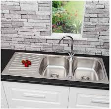 kitchen sink sale uk kitchen sinks plumbworld