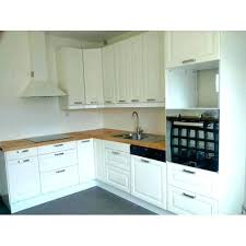 fixer meuble haut cuisine placo ikea meuble haut cuisine meubles muraux pour cuisine fixation